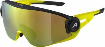Alpina Sports Alpina 5W1NG Q A8654532