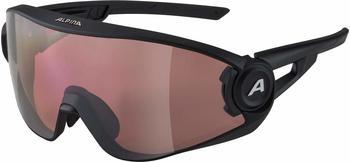 Alpina Sports Alpina 5W1NG Q A8654530