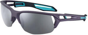 cebe-strack-20-m-cbs221-matt-plum-turquoise