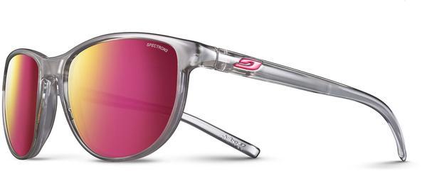 Julbo Idol J5431120 (grey/pink)