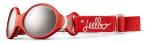Julbo Loop S J5322313 (red/grey)