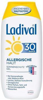 ladival-allergische-haut-gel-lsf-30-200-ml