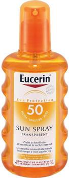 eucerin-sun-transparent-spray-lsf-50-200-ml