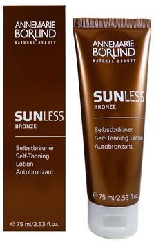 annemarie-boerlind-sunless-bronze-selbstbraeuner-75-ml