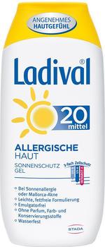 ladival-allergische-haut-gel-lsf-20-200-ml