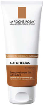 la-roche-posay-autohelios-gel-creme-100-ml
