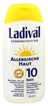 ladival-allergische-haut-gel-lsf-10-200-ml