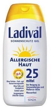 ladival-allergische-haut-gel-lsf-25-200-ml