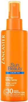Lancaster Beauty Oil free Milky Spray SPF 30 (150 ml)