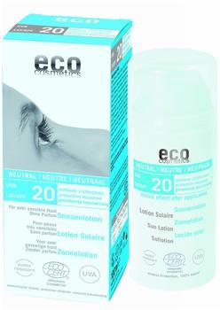 eco-cosmetics-neutral-ohne-parfum-lotion-lsf-20-100-ml