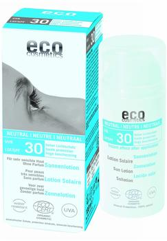 eco-cosmetics-neutral-ohne-parfum-lotion-lsf-30-100-ml