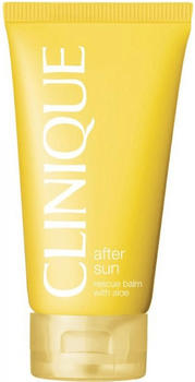 clinique-after-sun-rescue-balm-with-aloe-150-ml