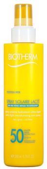 biotherm-spray-solaire-lacte-spf-50-200ml