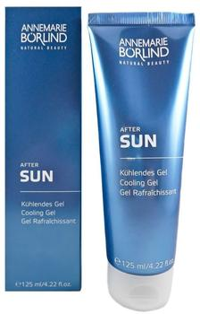 Annemarie Börlind Sun After Sun Gel (125 ml)