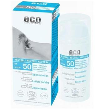 eco-cosmetics-neutral-ohne-parfum-lotion-lsf-50-100-ml