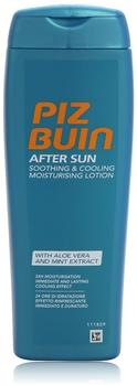 piz-buin-after-sun-soothing-cooling-moisturising-lotion-200-ml