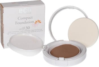 eco-cosmetics-compact-foundation-lsf-30-10g