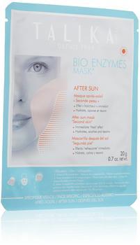 talika-bio-enzymes-mask-after-sun
