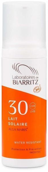 Laboratoires de Biarritz Alga Maris