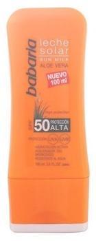 babaria-aloe-vera-leche-solar-spf50-100-ml