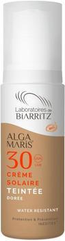 alga-maris-sonnencreme-gesicht-lsf30-gold-50ml