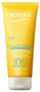 biotherm-lait-solaire-hydratant-spf50-200ml