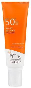 alga-maris-sonnenspray-lsf-50-125-ml