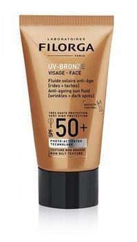 filorga-uv-bronze-face-spf50-40ml