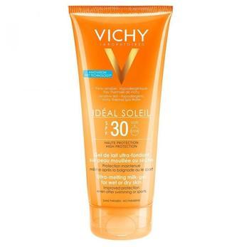 vichy-ideal-soleil-gel-milch-lsf-30-200ml