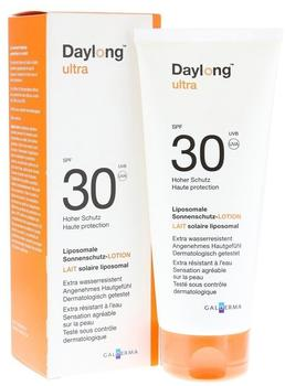 Daylong Ultra Liposomale Lotion