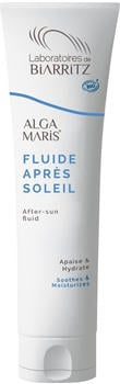 Laboratoires de Biarritz Alga Maris After Sun Fluid (150ml)