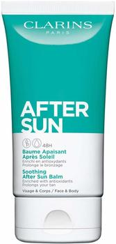 clarins-soothing-after-sun-balm-150ml