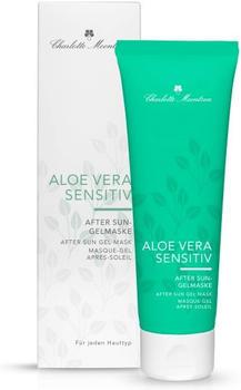 charlotte-meentzen-aloe-vera-sensitiv-after-sun-gelmaske-75ml