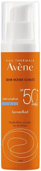 avene-sunsitive-sonnenfluid-spf-50-50ml