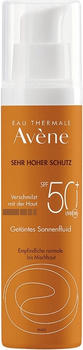 avene-sunsitive-getoentes-sonnenfluid-spf-50-50ml