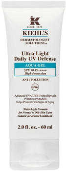 kiehls-ultra-light-daily-uv-defense-aqua-gel-spf-50-60ml