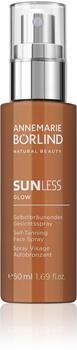 annemarie-boerlind-sunless-glow-gesichtsspray-50-ml