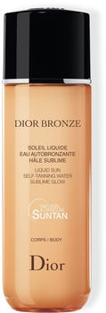 dior-bronze-liquid-sun-self-tanning-water-sublime-glow-100ml