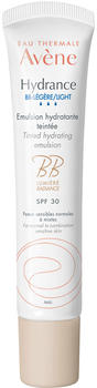 avene-hydrance-bb-legere-light-spf30-40ml