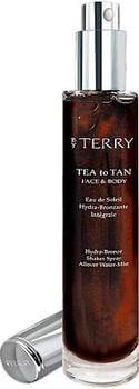 by-terry-tea-to-tan-face-body-100ml