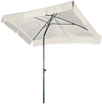 doppler-sunline-waterproof-neo-225-x-120-cm-natur
