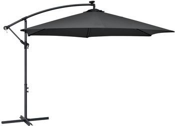 artlife-furniture-artlife-brazil-mit-leds-350-cm-grau