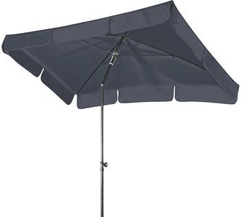doppler-sunline-waterproof-neo-225-x-120-cm-anthrazit