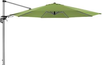 Doppler Active 370 cm grün (446251836)