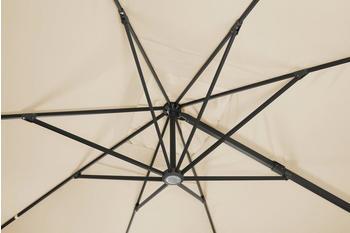 Schneider Rhodos Grande 400 x 300 cm natur (787-02)