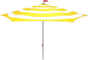 Fatboy Stripesol Ø 350 cm lemon