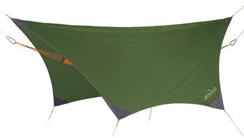 Amazonas Traveller Tarp (340 × 168 cm)