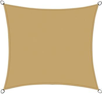 Siena Garden Solino Quadratisch 3,6 x 3,6 sand