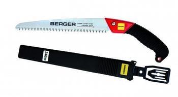 Berger 64740 Gartensäge