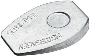 Ochsenkopf Fällkeil (OX 43-0510)